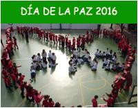 Día de la Paz 2016