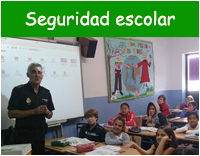 IV PLAN DIRECTOR para la convivencia y mejora de la Seguridad Escolar.
