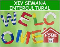 XIV Semana Intercultural