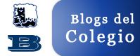 Blogs del colegio