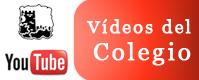 Vídeos del colegio
