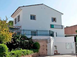 Colegio de Marbella (España) C.E.I.P. Nuestra Señora del Carmen