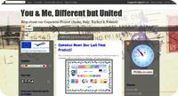 Blog Proyecto Comenius 2099-2011