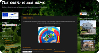 Blog Proyecto Comenius 2011-2013