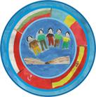Proyecto Comenius 2011-2013