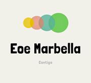 EOE Marbella