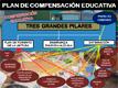 Plan de Compensatoria en nuestro Proyecto Educativo
