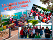 Semanas Interculturales